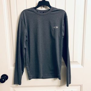 Champion Power Core Compression Long Sleeve shirt